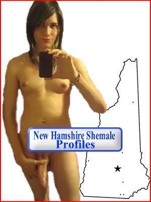 Grandma shaggy tits porno